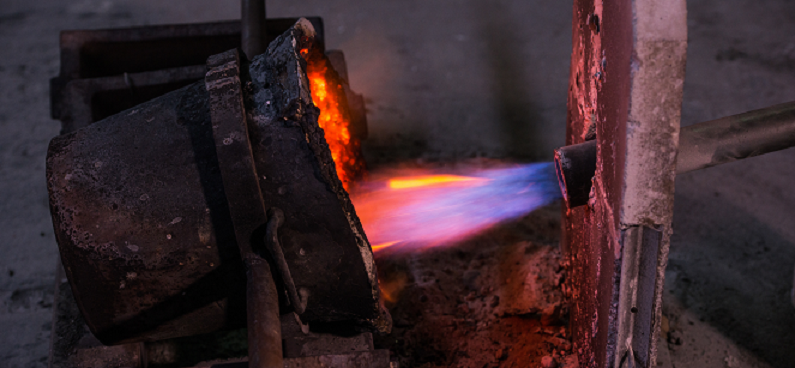 Principles For Understanding Heat Treating Materials – Annealing Of Ferromagnetic Alloys (Part 1)